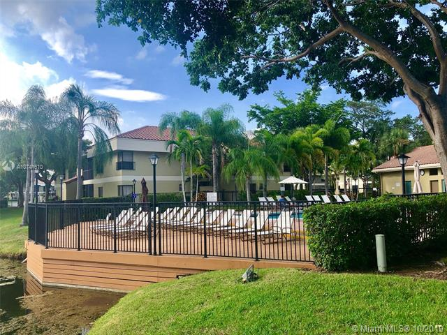 2423 NW 49th Ter 4348, Coconut Creek, FL, 33063