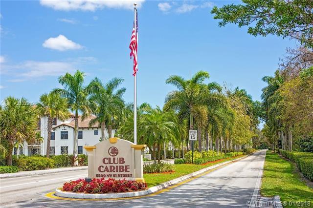 5570 NW 61 ST UNIT 918 918, Coconut Creek, FL, 33073