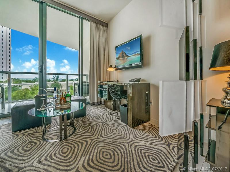 2201 COLLINS AVE 423, Miami Beach, FL 33139