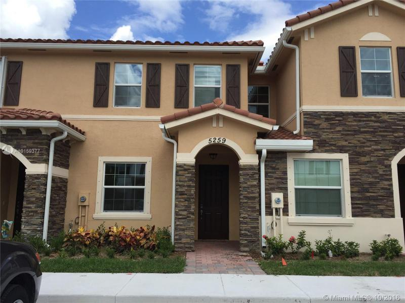 West Palm Beach Residential Rent A10159377