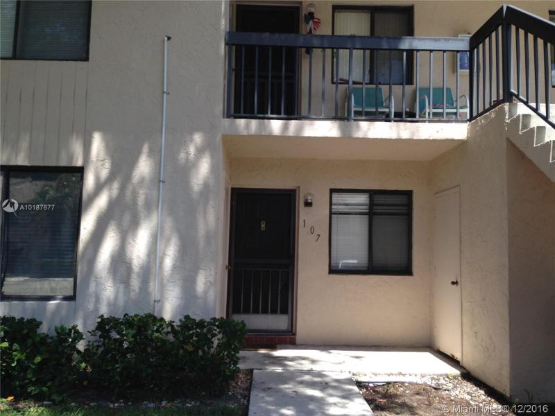 Boca Raton Residential Rent A10187677