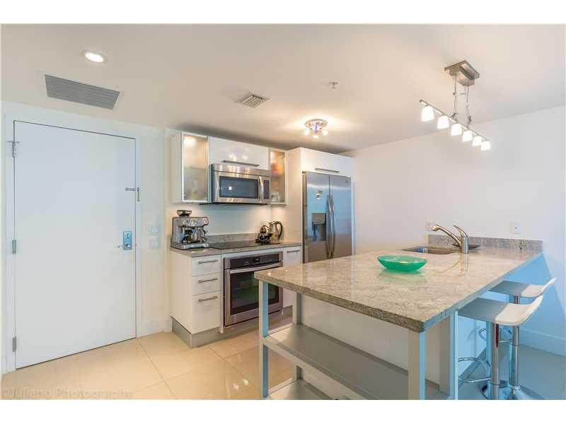 185 7th St  Unit 3314, Miami, FL 33130