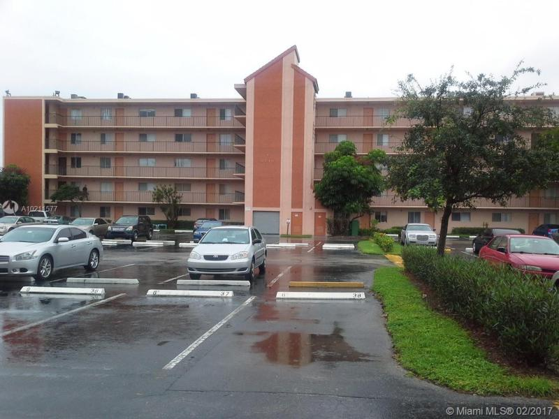 6987 40th St  Unit 8, Miramar, FL 33023