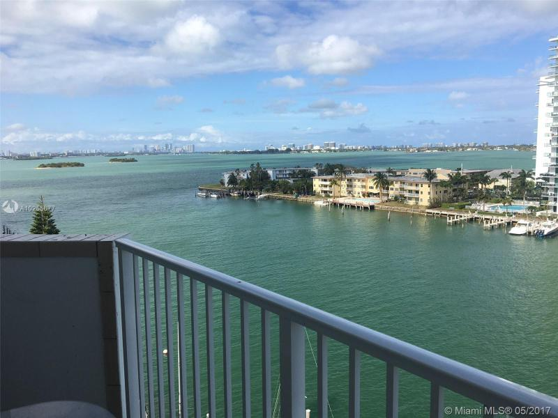 For Sale at  7933   West Dr #922 North Bay Village  FL 33141 - Magaluf Towers Condo - 2 bedroom 2 bath A10255677_2