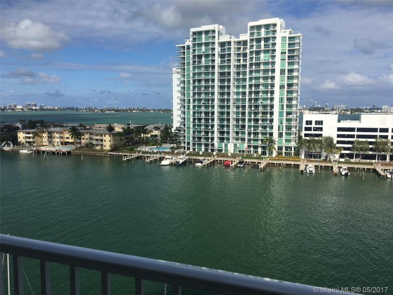 For Sale at  7933   West Dr #922 North Bay Village  FL 33141 - Magaluf Towers Condo - 2 bedroom 2 bath A10255677_3