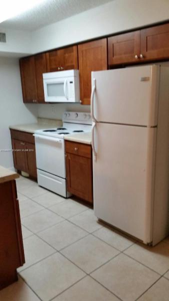 Property ID A10260077