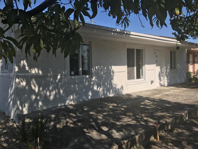 Property ID A10277377