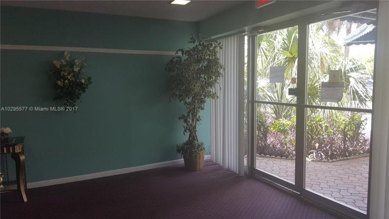 9150 Lime Bay Boulevard 312, Tamarac, FL 33321