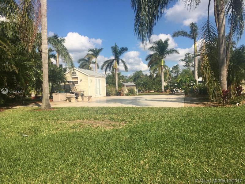 3048 Gray Eagle Pkwy, LABELLE, FL, 33935