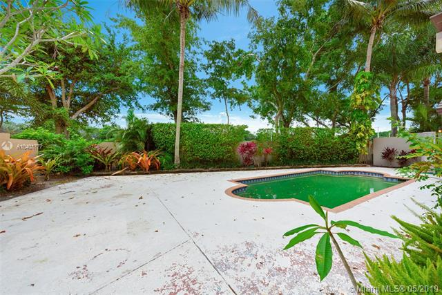 3416 NW 51st Pl, Boca Raton, FL, 33496