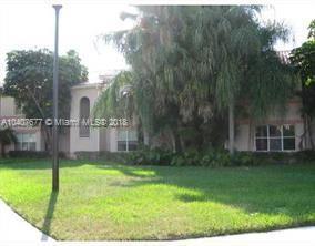 Property ID A10407677