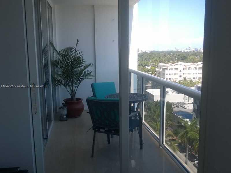 Imagen 1 de Residential Rental Florida>Miami Beach>Miami-Dade   - Rent:3.000 US Dollar - codigo: A10429277