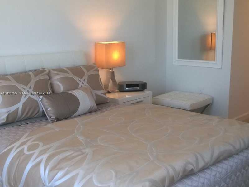 Imagen 10 de Residential Rental Florida>Miami Beach>Miami-Dade   - Rent:3.000 US Dollar - codigo: A10429277