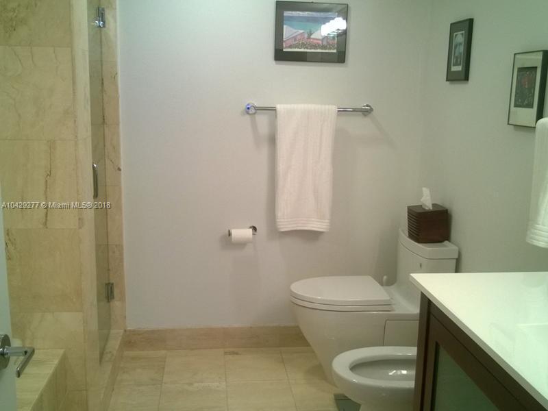 Imagen 11 de Residential Rental Florida>Miami Beach>Miami-Dade   - Rent:3.000 US Dollar - codigo: A10429277