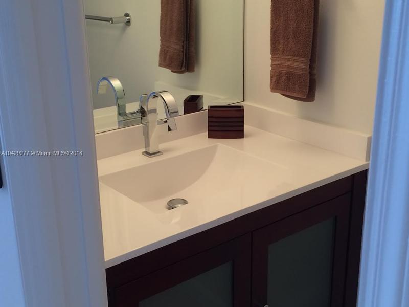 Imagen 12 de Residential Rental Florida>Miami Beach>Miami-Dade   - Rent:3.000 US Dollar - codigo: A10429277