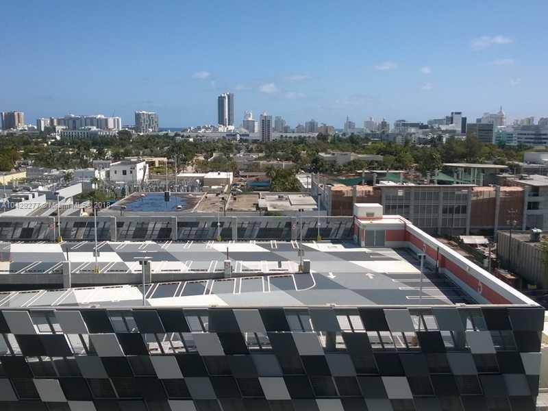 Imagen 13 de Residential Rental Florida>Miami Beach>Miami-Dade   - Rent:3.000 US Dollar - codigo: A10429277