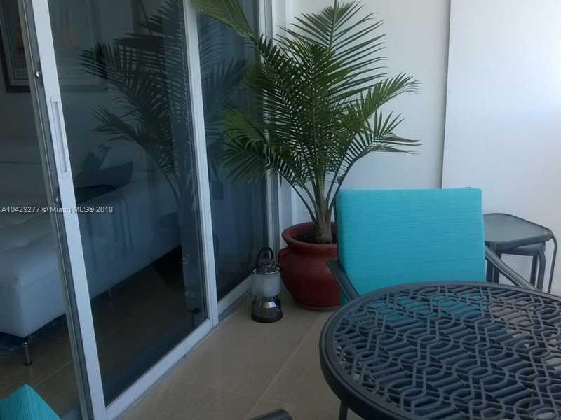 Imagen 14 de Residential Rental Florida>Miami Beach>Miami-Dade   - Rent:3.000 US Dollar - codigo: A10429277