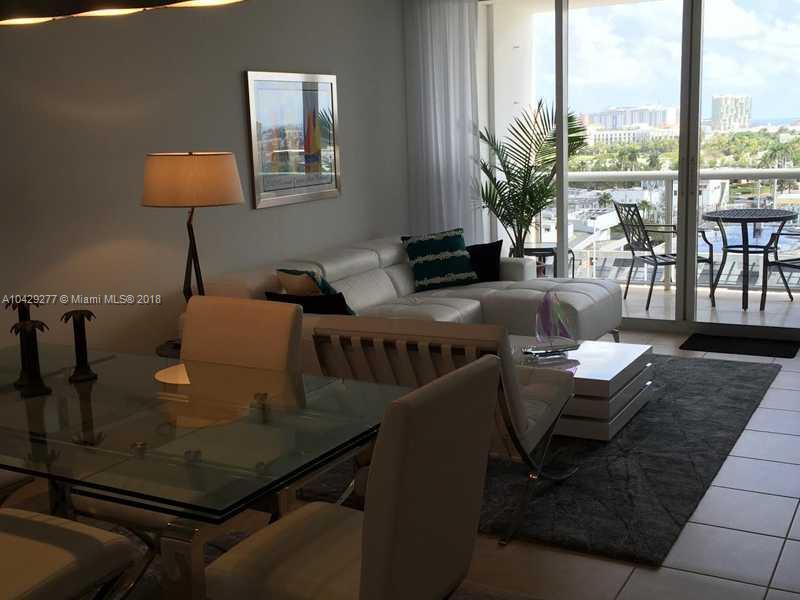 Imagen 2 de Residential Rental Florida>Miami Beach>Miami-Dade   - Rent:3.000 US Dollar - codigo: A10429277