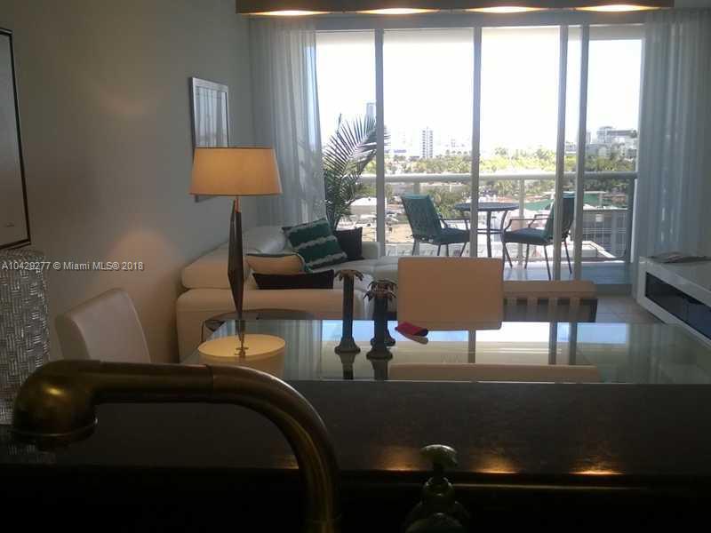 Imagen 3 de Residential Rental Florida>Miami Beach>Miami-Dade   - Rent:3.000 US Dollar - codigo: A10429277