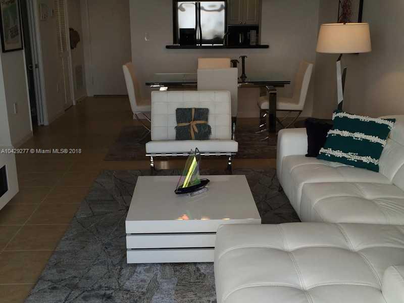 Imagen 4 de Residential Rental Florida>Miami Beach>Miami-Dade   - Rent:3.000 US Dollar - codigo: A10429277