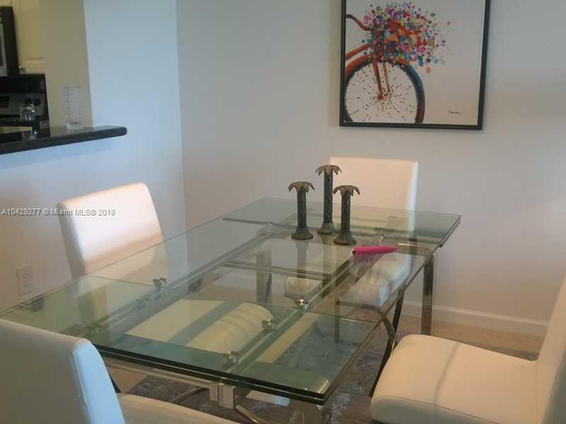 Imagen 5 de Residential Rental Florida>Miami Beach>Miami-Dade   - Rent:3.000 US Dollar - codigo: A10429277