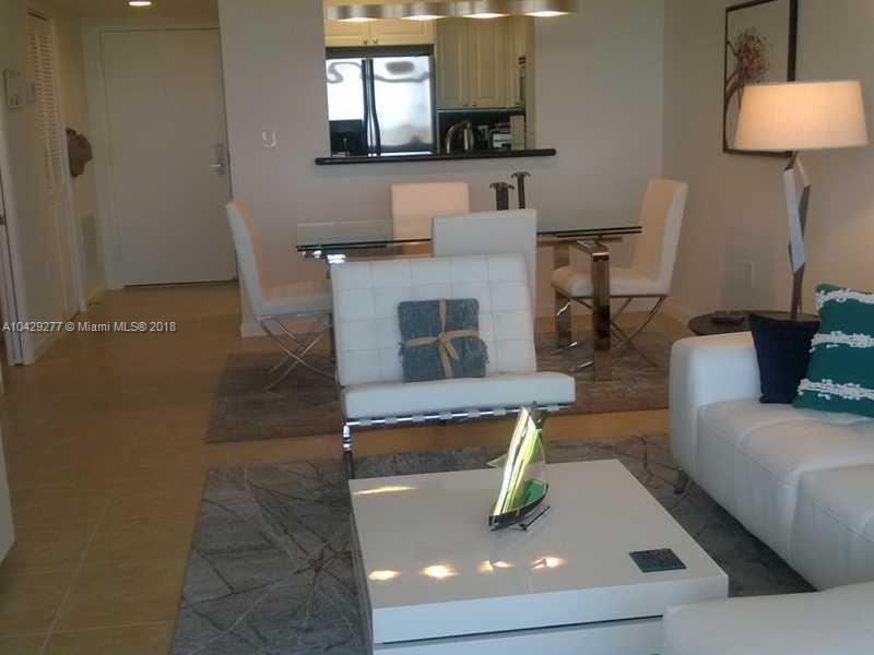 Imagen 6 de Residential Rental Florida>Miami Beach>Miami-Dade   - Rent:3.000 US Dollar - codigo: A10429277