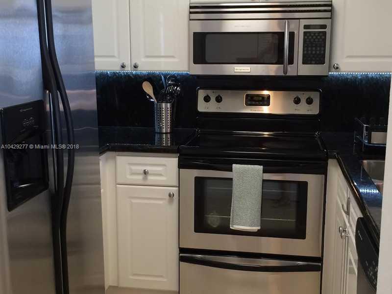 Imagen 7 de Residential Rental Florida>Miami Beach>Miami-Dade   - Rent:3.000 US Dollar - codigo: A10429277