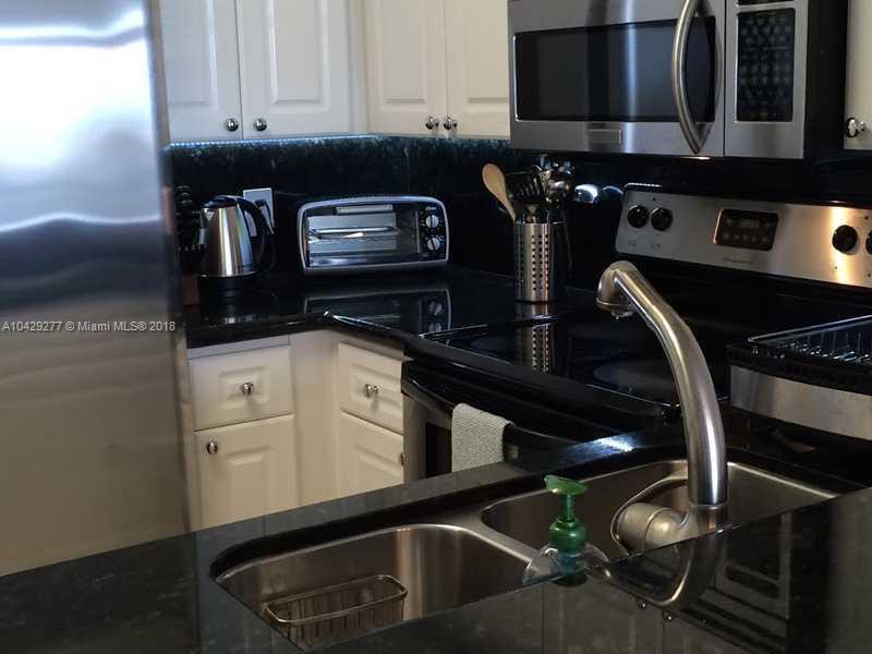 Imagen 8 de Residential Rental Florida>Miami Beach>Miami-Dade   - Rent:3.000 US Dollar - codigo: A10429277