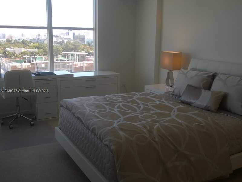 Imagen 9 de Residential Rental Florida>Miami Beach>Miami-Dade   - Rent:3.000 US Dollar - codigo: A10429277