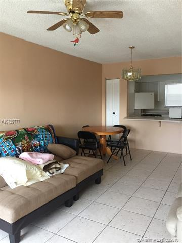 Imagen 15 de Townhouse Florida>Margate>Broward      - Sale:30.000 US Dollar - codigo: A10429777