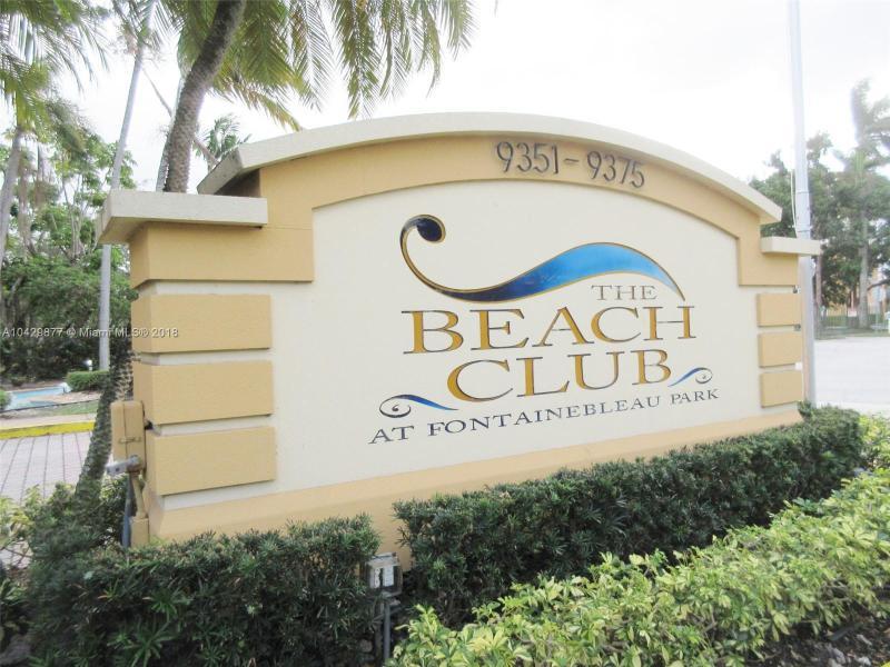 Imagen 1 de Townhouse Florida>Miami>Miami-Dade   - Sale:142.000 US Dollar - codigo: A10429877
