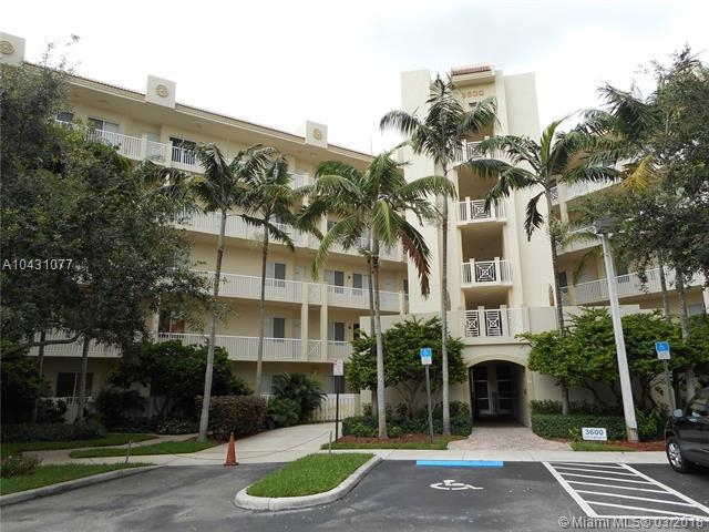ROYAL POINT AT PALM AIRE ROYAL - Pompano Beach - A10431077