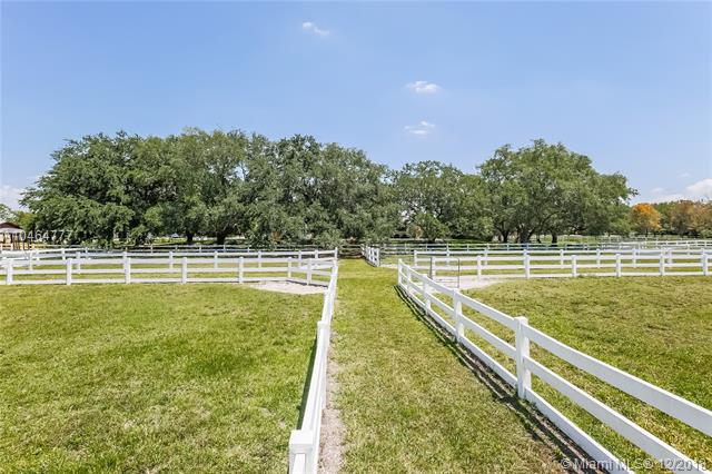 RANCHES SOUTHWEST RANCHES REAL ESTATE