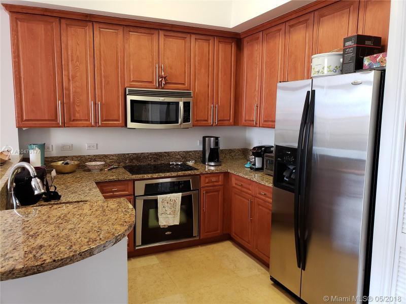1805 PONCE DE LEON BLVD 521, Coral Gables, FL, 33134