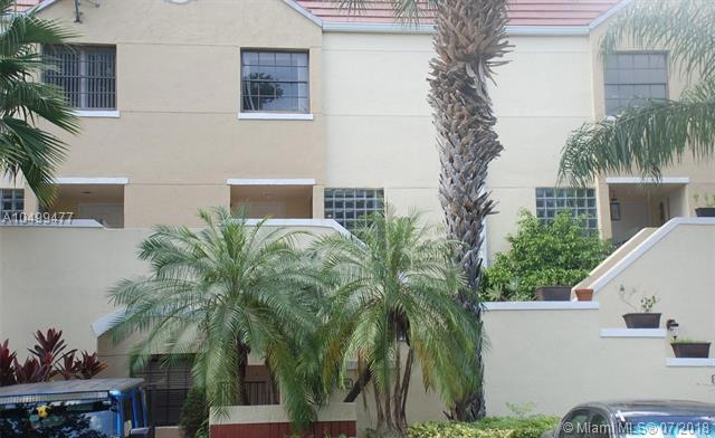 Property ID A10499477