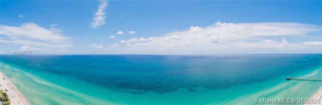 17121 Collins Ave 4005, Sunny Isles Beach, FL, 33160