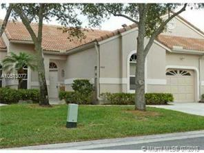 835 Club Drive, Palm Beach Gardens FL 33418-