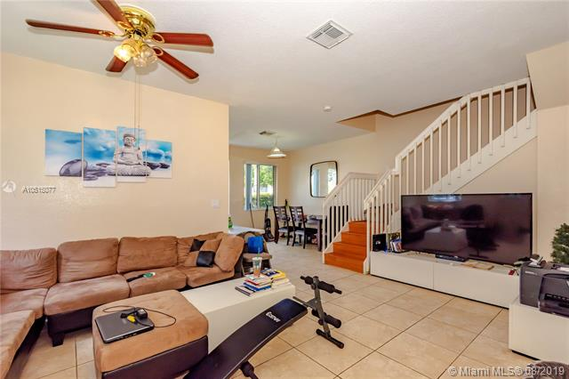 20901 NW 14th Pl 147, Miami Gardens, FL, 33169