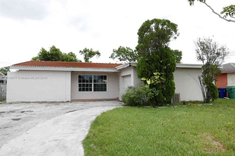 Property ID A10519677