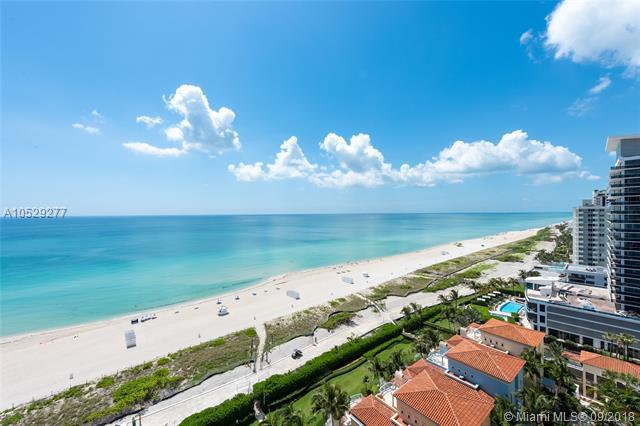 5959 Collins Ave #1606