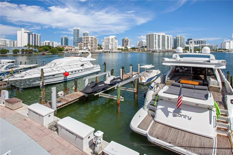 South Florida Boat Slips For Sale Lease
