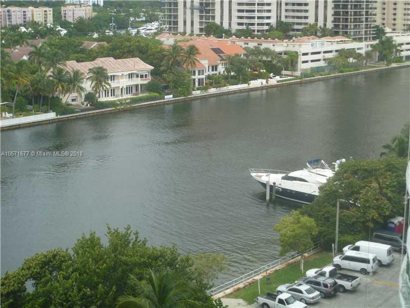19380  Collins Ave  Unit 624, Sunny Isles Beach, FL 33160-2275