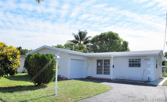 1311 NW 63rd Ave , Sunrise, FL 33313-6140