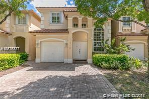 11372 NW 72nd Ter , Doral, FL 33178-2858
