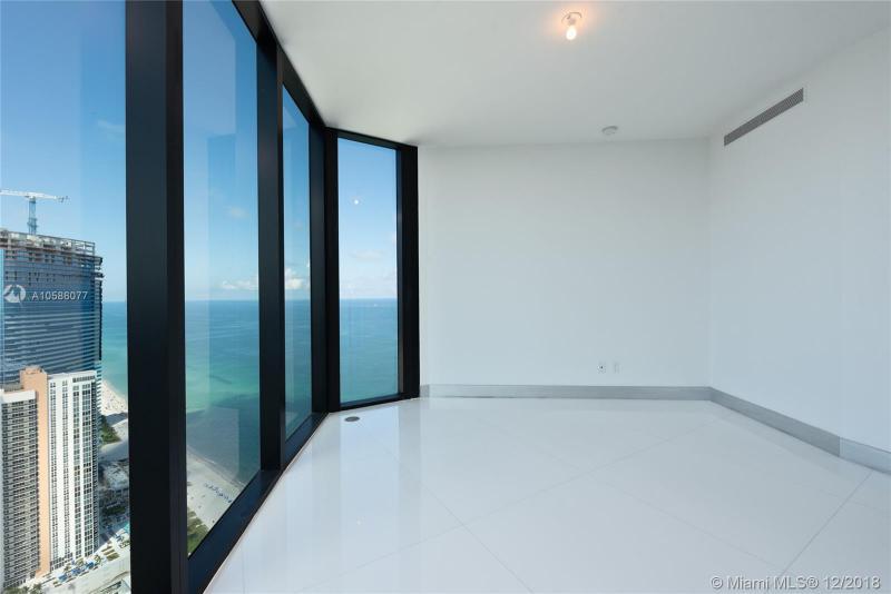 18555 Collins Ave 4804, Sunny Isles Beach, FL, 33160
