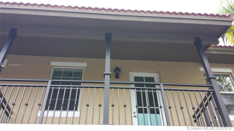 14660 SW 14th St 14660, Pembroke Pines, FL, 33027