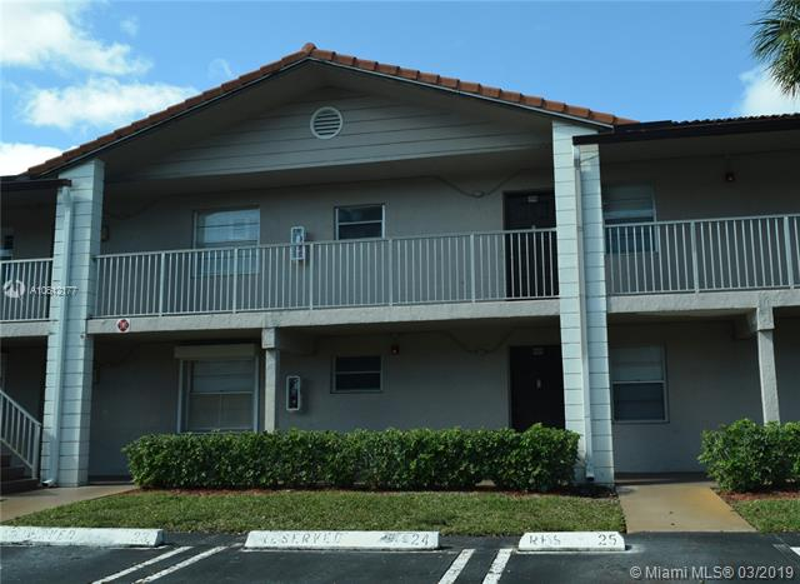 8909 28th Drive, Coral Springs FL 33065-