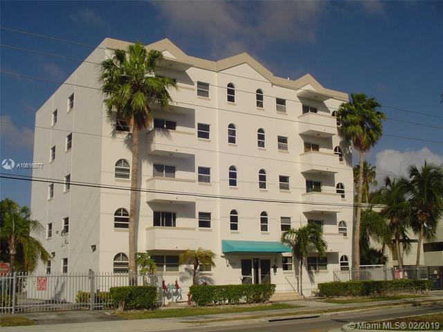 3191  Plaza , Coconut Grove, FL 33133-
