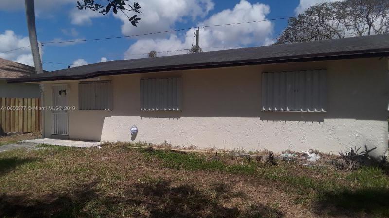 Property ID A10656077