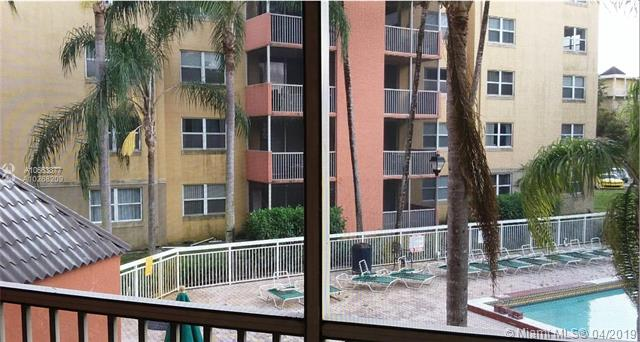 8235  Lake Dr  Unit 407, Doral, FL 33166-7802